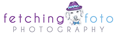 Fetching Foto Photography